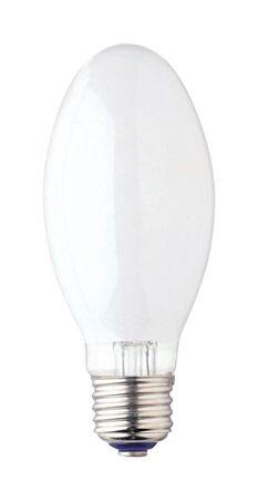 Westinghouse 100 watts E17 HID Bulb 4500 lumens Cool White Mercury Vapor 1 pk