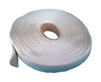US Hardware RV Putty Tape 1 pk