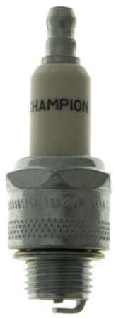 Champion Copper Plus Spark Plug RJ19LM