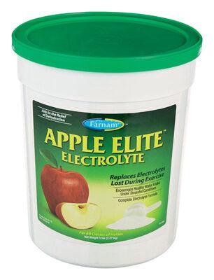 Elite 5 lb. Electrolytes For Horse