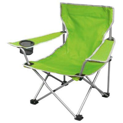 Quik Shade Green Kid's Chair