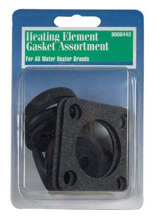 Reliance Heating Element Gasket Assortment Kit