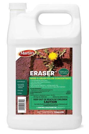 Eraser Gallonlon