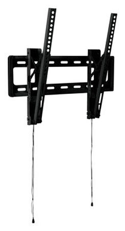Home Plus 32 To 50 88 lb. TV Tilt Wall Mount 1
