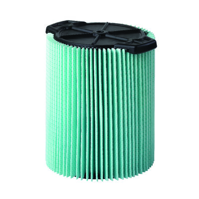 Craftsman Wet/Dry Vac Filter HEPA