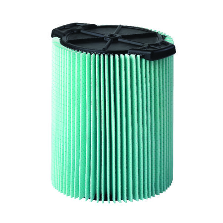 Craftsman Wet/Dry Vac Filter HEPA