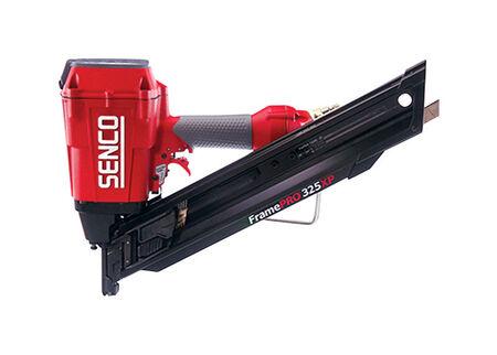 Senco  FramePro 325XP  Pneumatic  Nailer