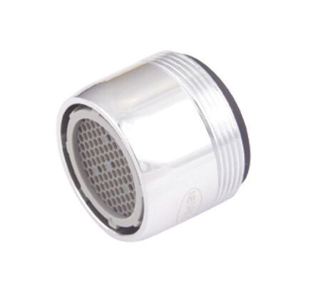 Whedon Faucet Aerator 15/16 in. x 55/64 in. - 27