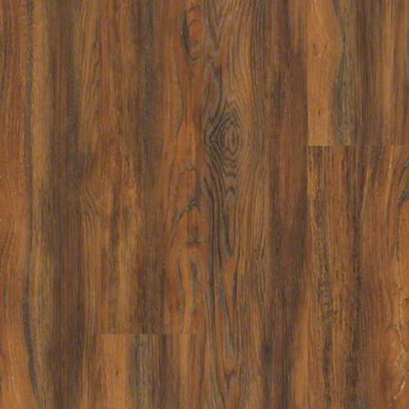Vinyl Plank Endura Collection - Auburn Oak (18.68 sq. ft. / case)