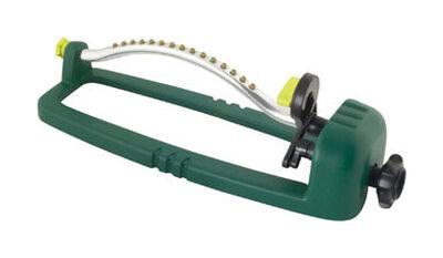 Ace Metal Poly Oscillating Sprinkler 2800 sq. ft.