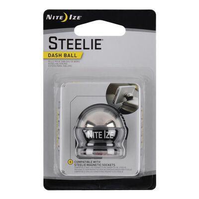 Nite Ize Steelie Dash Ball Universal Cell Phone Car Mount