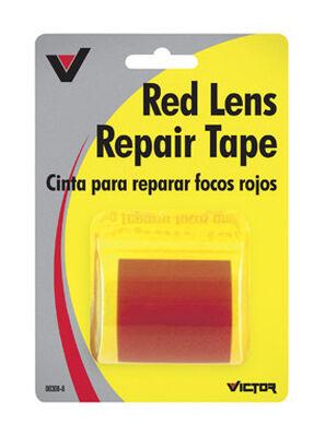 Victor Lens Repair Tape 1
