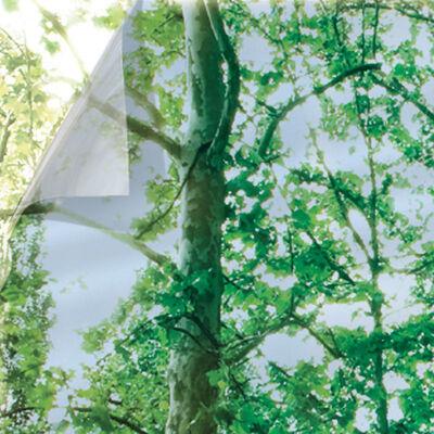 Gila Gray Window Film 36 in. W x 180 in. L
