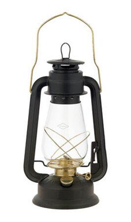 V & O Lantern 12-1/2 in. H x 5-1/2 in. W 1 pk