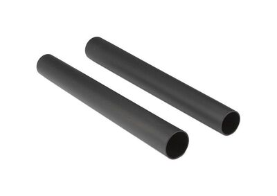 Shop-Vac Extension Wand 2 pc.