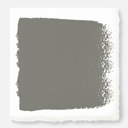 Rust-Oleum Painter's Touch 2X Ultra Cover Satin Aqua Spray Paint 12 oz.