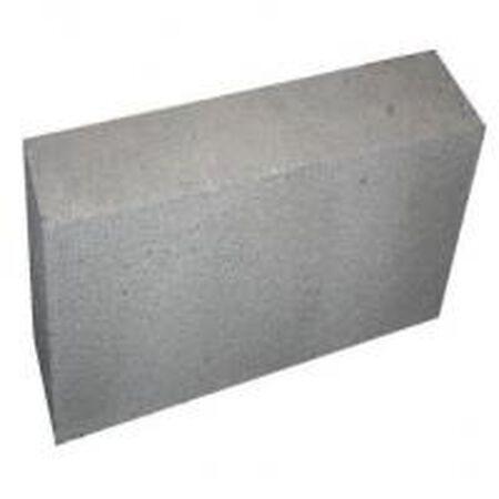 Slab Concrete 4x8x16