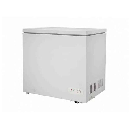 Ascoli 7.0 Cu. Ft. Chest Freezer