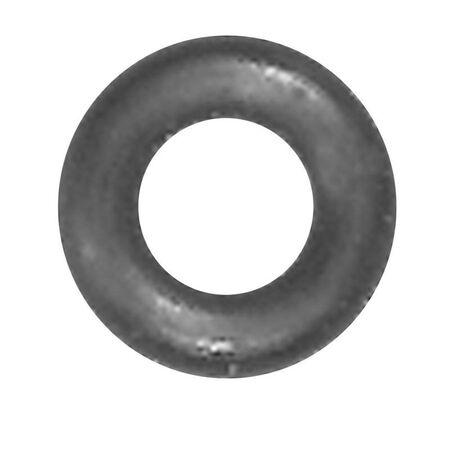 Danco 0.12 in. Dia. Rubber O-Ring 5