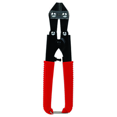 Ace 8 in. L Bolt Cutter