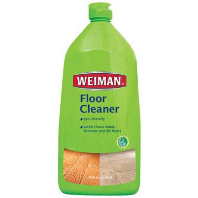 Weiman 24 oz. Floor Cleaner