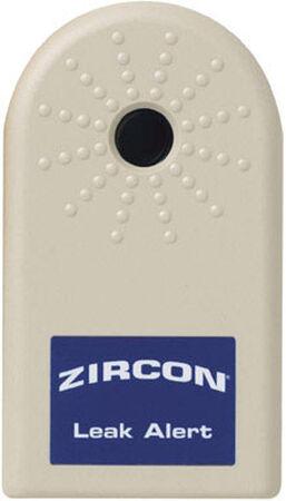 Zircon Leak Alert Water Alarm