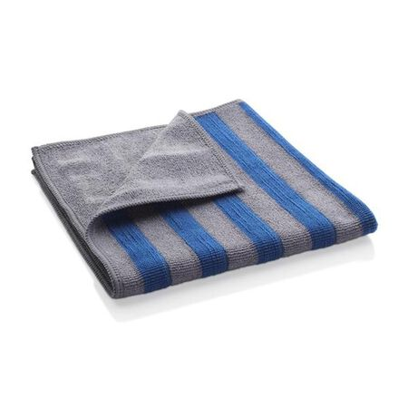 E-Cloth Range and Stovetop Polyester/Polyamide Cleaning Cloth 12-1/2 in. W x 12-1/2 in. L