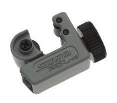 Superior Tool 5/8 in. Dia. Pipe Cutter