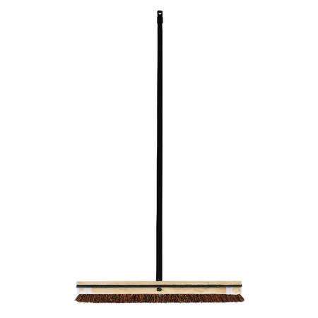 DQB 24 in. W Driveway Applicator