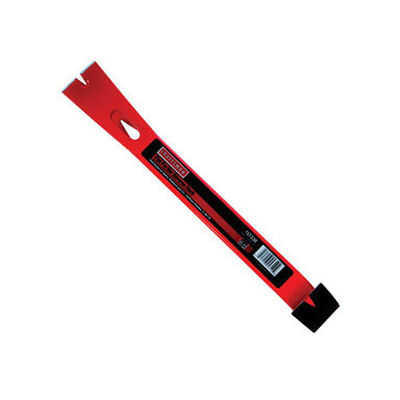 Craftsman 15 in. L Pry Bar - Nail Puller