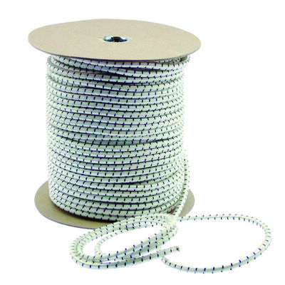 Keeper Corporation Keeper Bungee Cord Reel 5/32 in. x 300 ft. L 0 lb.