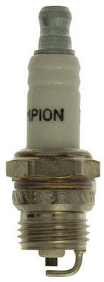 Champion Copper Plus Spark Plug DJ7Y