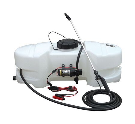 Fimco Tank Sprayer 15 gal.