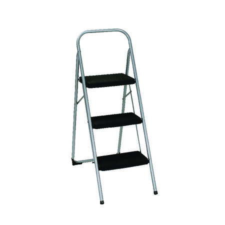 Cosco 2 ft. Aluminum Step Ladder 200 lb. Type III
