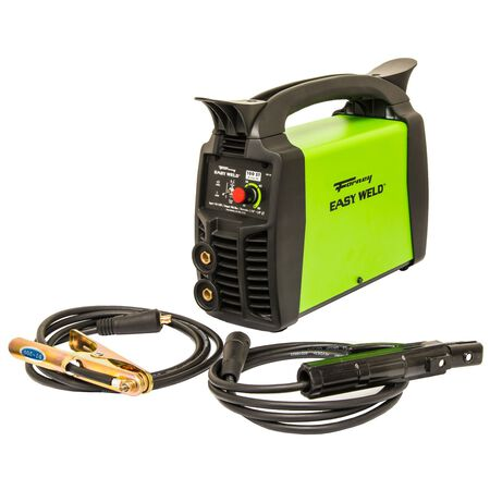 Forney 120 volts 90 amps Arc Welder DC