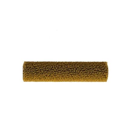 Wooster Texture Maker Plastic 9 in. W Regular Paint Roller Cover 1 pk