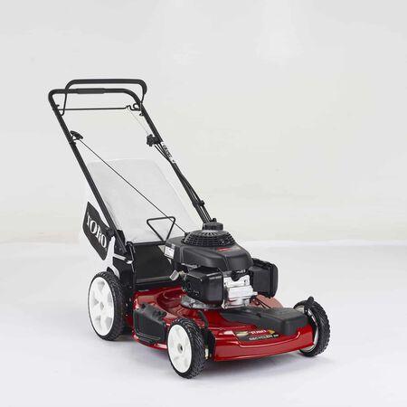 Toro 160 cc Self-Propelled Lawn Mower