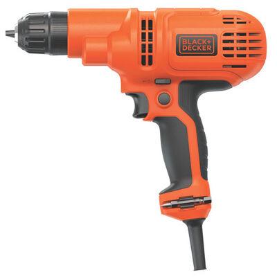 5.2 Amp 3/8 in. Drill/Driver