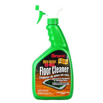 Bruce 32 oz. Floor Cleaner