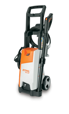 Stihl Electric Power Washer RE 90