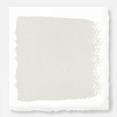 Rust-Oleum Stops Rust Cobalt Blue Metallic Spray Paint 11 oz.
