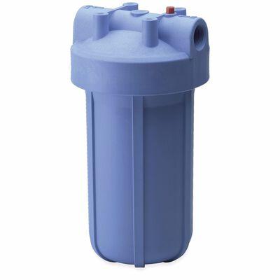 Culligan Water Filter Heavy Duty Sediment