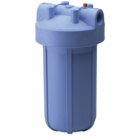 Culligan Water Filter Heavy Duty Sediment