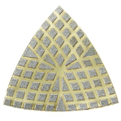 Dremel Diamond Grit Paper 60 Grit 1 pk