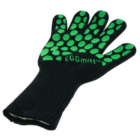 Big Green Egg BG EGGmit High Heat Glove