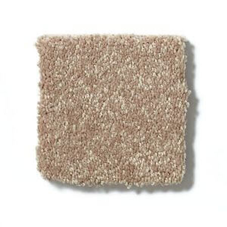 Carpet All Star Weekend 15' Tassle Color #107