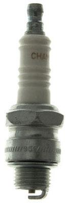 Champion Copper Plus Spark Plug J8J