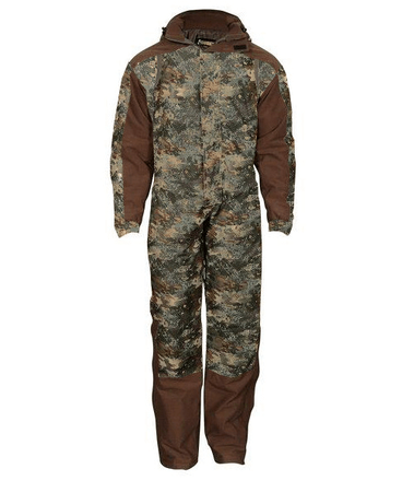 ROCKY WATERPROOF COVERALLS WINDPROOF VENATOR XL