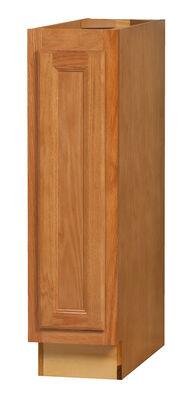 Chadwood Kitchen Base Cabinet 9T