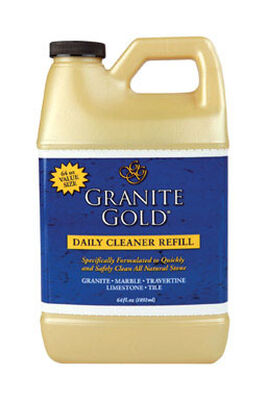 Granite Gold 64 oz. Daily Cleaner Refill